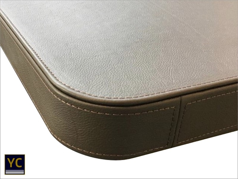 Table Leather Cover YACHT COVER