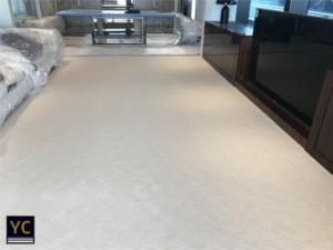 Luxury Yacht Carpet, Yacht Carpets, Yacht carpet Livorno, Yachts carpet Italy