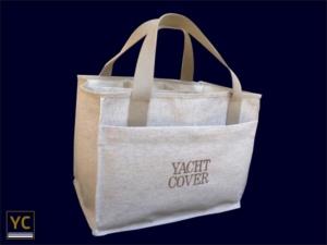 Yacht Caddy Bag, yacht organizer bag, yacht caddy bag, yacht caddy bags
