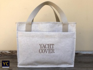 Yacht Caddy Bag, yacht organizer bag, yacht caddy bag, yacht caddy bags