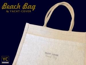 yacht beach bag, luxury yacht beach bags, yachts beach bags