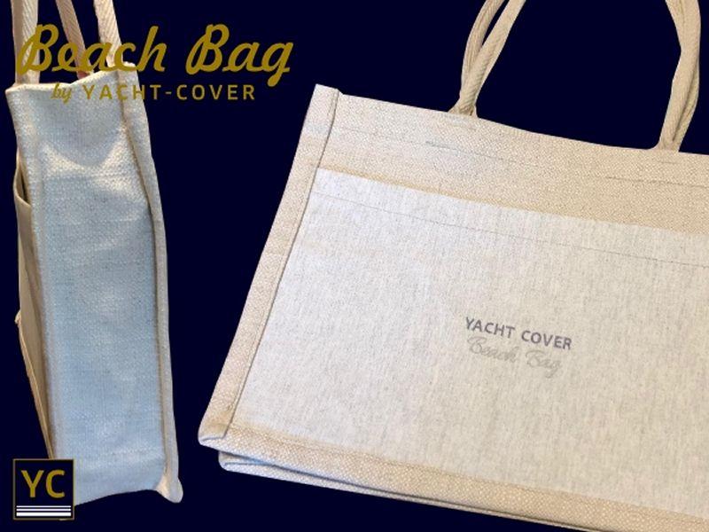 luxury yacht beach bag, luxury yacht beach bags, yachts beach bags