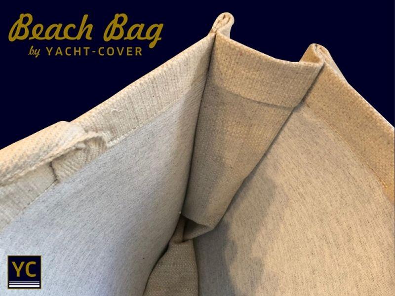 yachts beach bag, luxury yacht beach bags, yachts beach bags