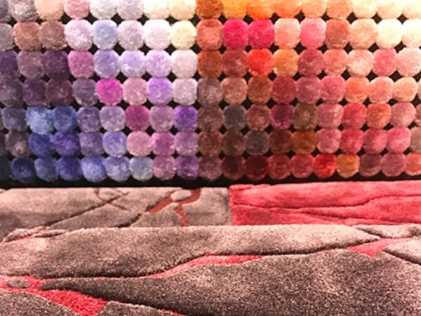 Yacht Carpet, yacht carpets