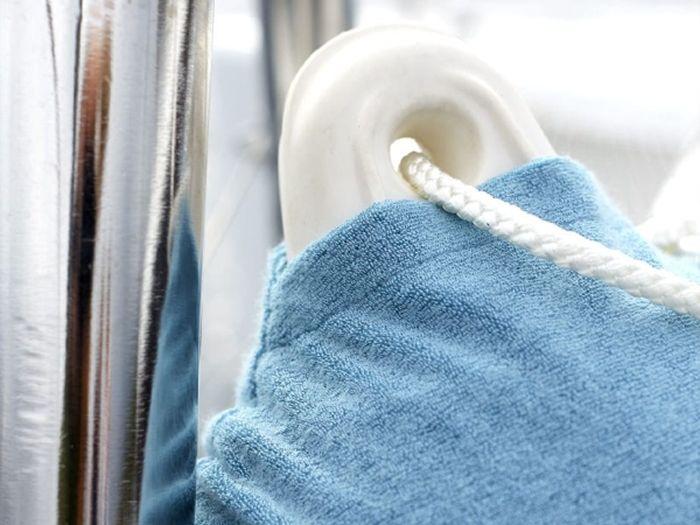 yacht terry towels, yacht towels, yacht terry towels livorno