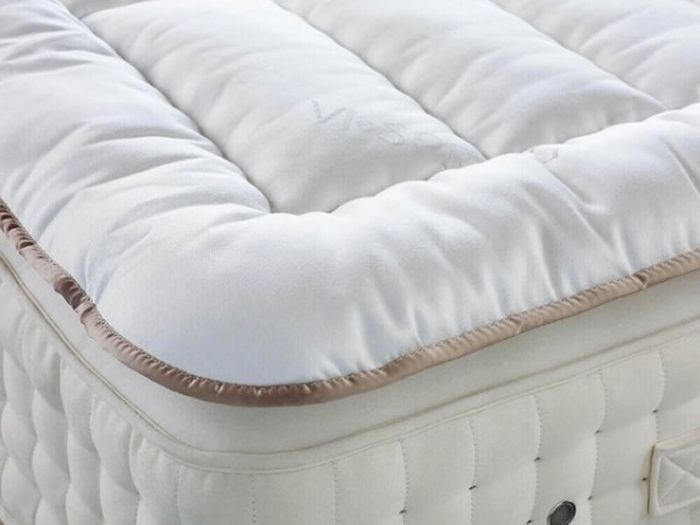 yacht guest mattress, yacht mattresses